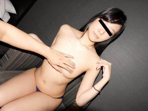 小悪魔美女に萎えたチンコを見せたら 大和田なつみ