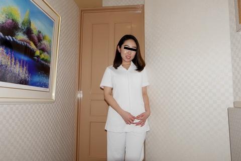 素人のお仕事 〜先生や患者とやりまくってる超ナイスボディの歯科助手〜 橋本知世