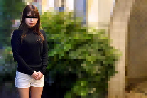 予約する事が難しい人気ホテトル嬢をついにゲットしました 山倉あきこ
