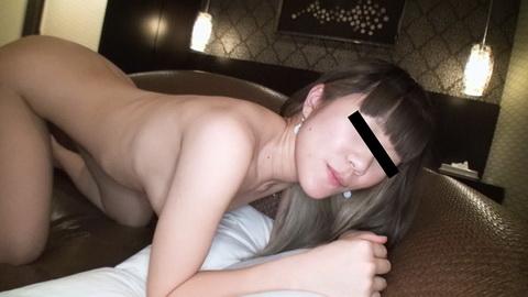 秘蔵マンコセレクション ~成美のオマンコ見てください~ 川崎成美