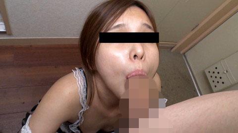 萌えコス淫行三昧 〜僕のメイドはプリプリTバック〜 藤沢みなみ