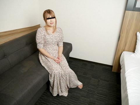 美顔で美白のエッチ好きな可愛い娘を紹介してもらいました 早坂咲重