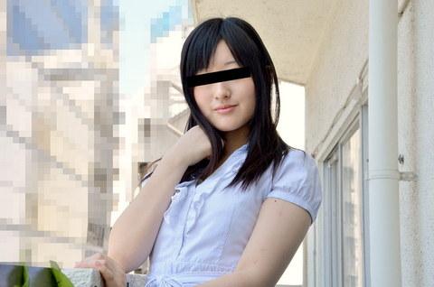 ブログインフルエンサーは大人のオモチャに興味津々 高野裕子