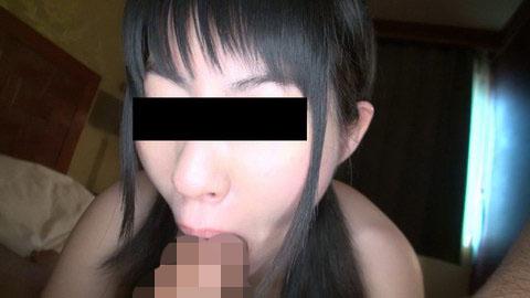 清楚系の素人娘を早口言葉が言えるまで、鬼イカせさせます 熊田多香子